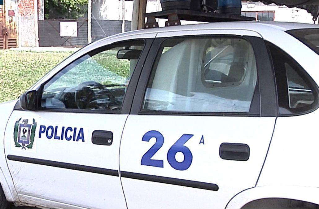 Investigan el asesinato a balazos de un joven de 26 años en Paso Carrasco