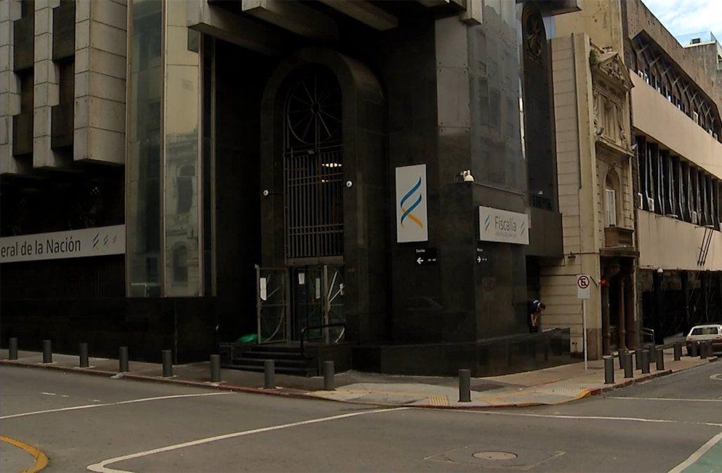 Fiscalía retomó atención al público y recepción de denuncias en todas sus sedes