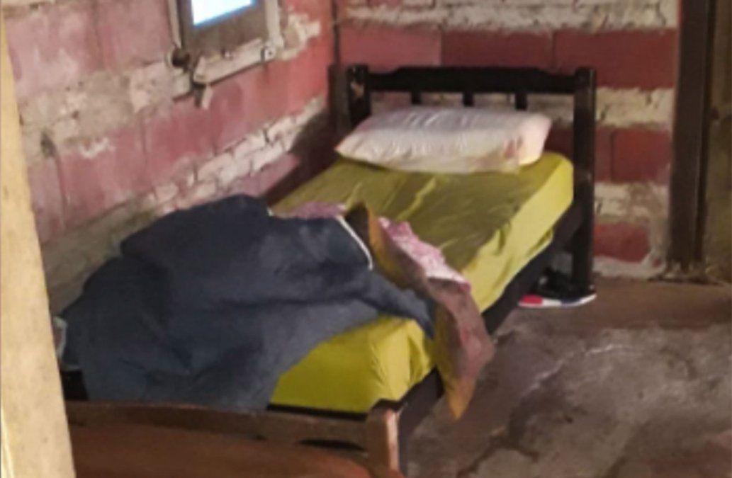 Denuncian pésimas condiciones y maltrato en un geriátrico en Tacuarembó