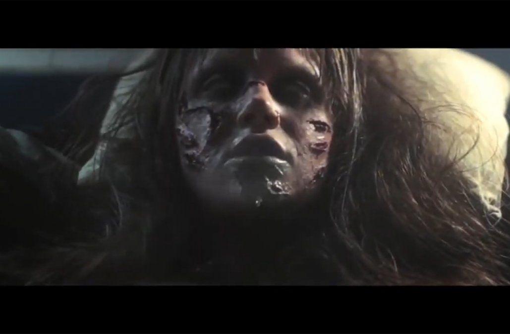 Retorno de El exorcista: el film más aterrador tendrá una secuela