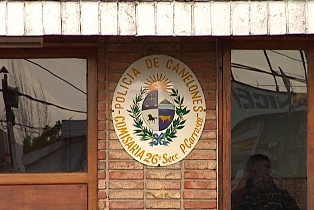 Policía de Canelones desarticuló una fiesta clandestina y una aglomeración