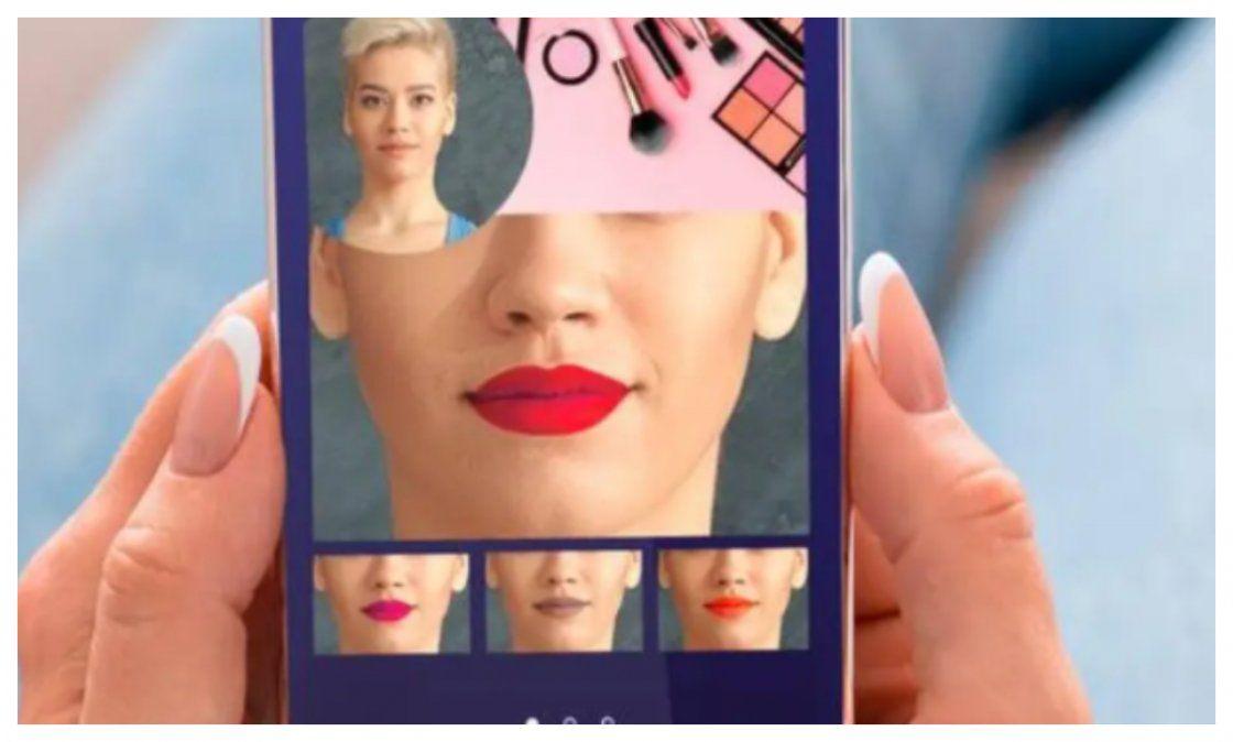 Noruega prohíbe por ley los retoques de fotos sin advertencia que realizan los influencers