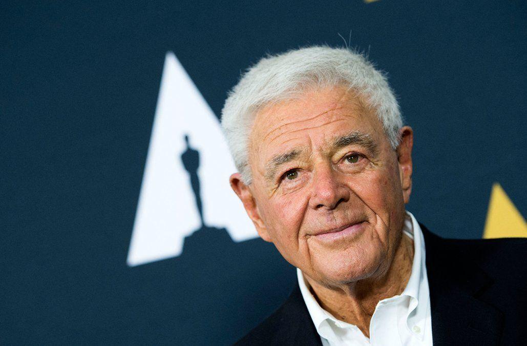 Murió el director de la primera película de Superman y otros éxitos de taquilla
