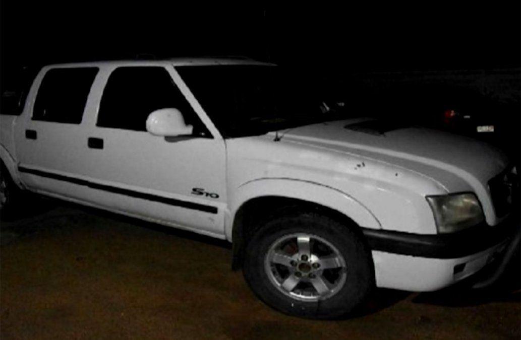 Recuperan 22 autos que fueron robados y vendidos por Facebook