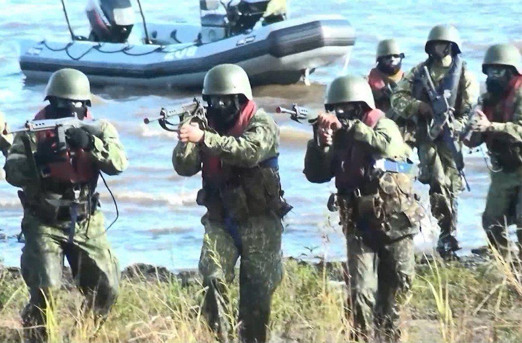 Celíacos podrán ingresar a las Fuerzas Armadas tras eliminación de impedimento