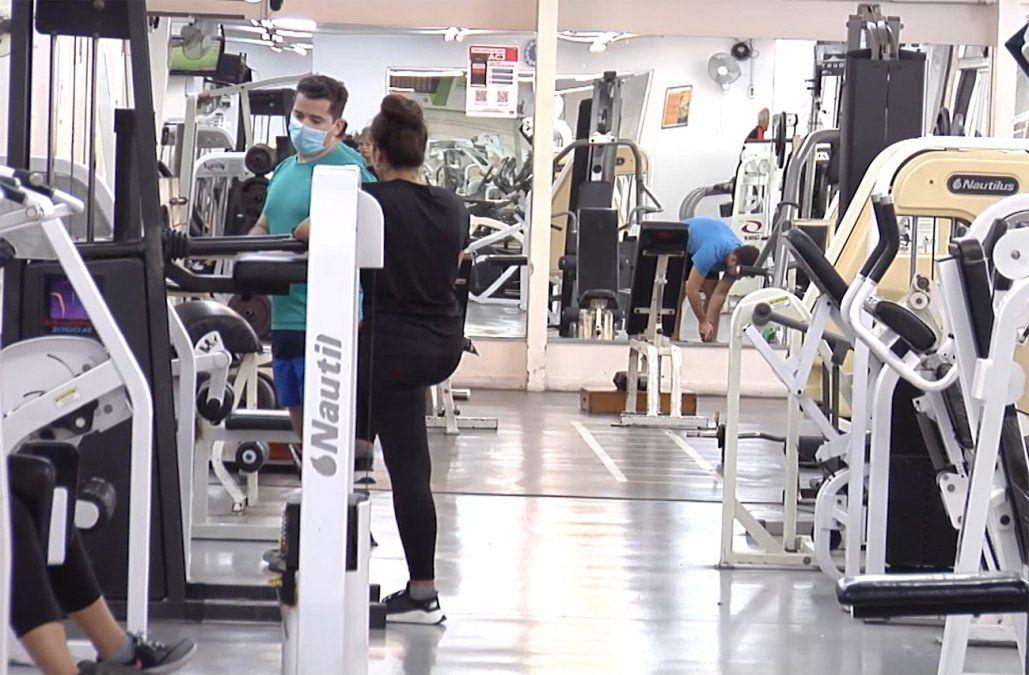 Cardiólogos recomiendan un chequeo antes de retomar la actividad física en pandemia