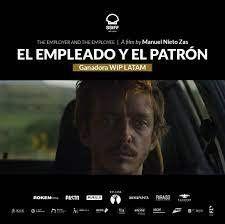 Los caballos y el agronegocio, en el centro de filme uruguayo en el Festival de Cannes