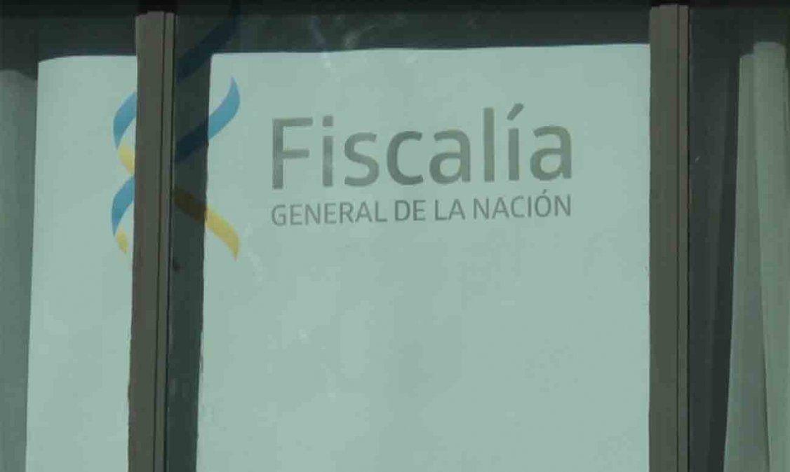 Fiscalías vuelven a trabajar con normalidad y reciben público desde el viernes 16