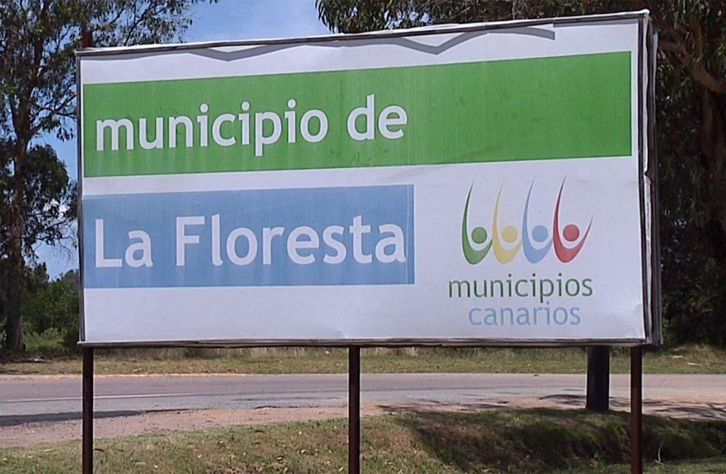 Vecinos de balnearios del este piden censo para frenar la mafia de los terrenos