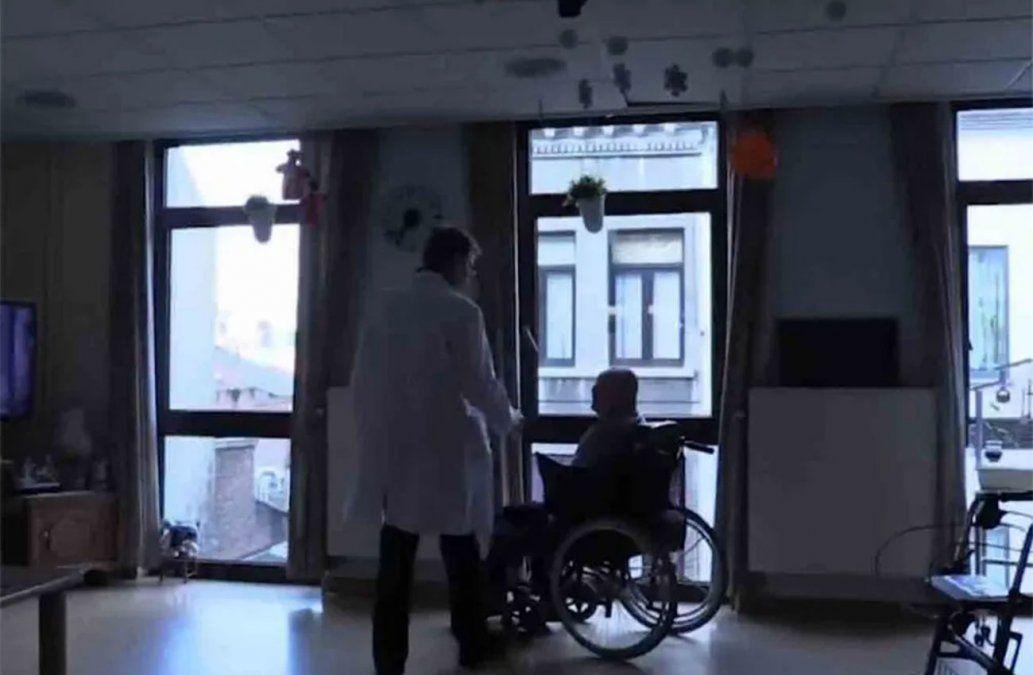 La Comisión de Salud de Diputados analiza el proyecto sobre eutanasia y suicidio asistido