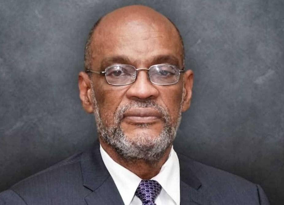 Neurocirujano Ariel Henry será mandatario provisorio de Haití. Tiene un perfil moderado