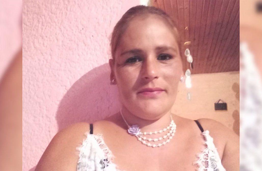 ¿Hasta cuándo? Ya no se aguanta más, colectivo repudió femicidio de Yamira Macuso