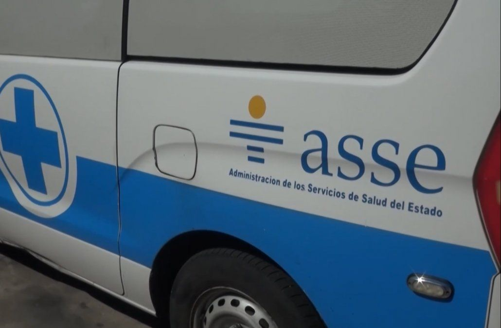 ASSE abrió un llamado a psiquiatras para mejorar el tiempo de atención a los usuarios