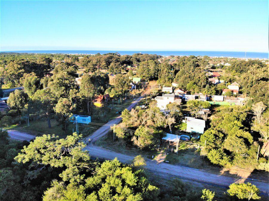 GranRemateOnline de Lucas Etcheverrito de terrenos en cuotas en La Paloma, Punta del Diablo, Punta Rubia y Aguas Dulces