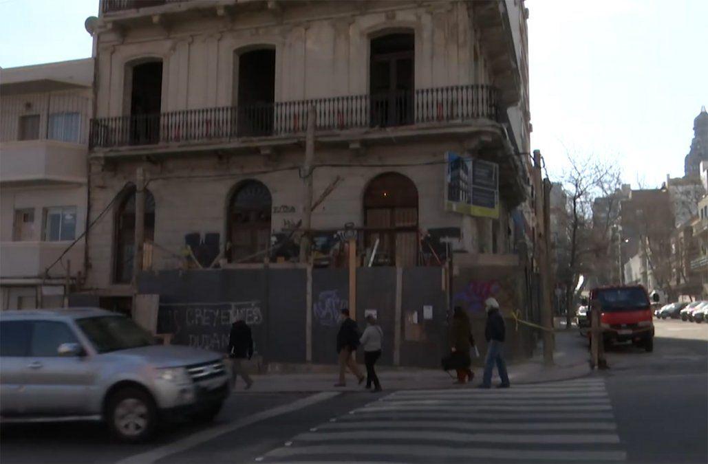Agencia de Vivienda abre un llamado para la compra de inmuebles en cinco departamentos