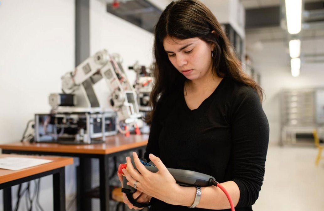 UTEC lanza becas de posgrados en universidades destacadas del mundo