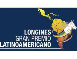 altText(Latinoamericano: los uruguayos están en gran nivel)}