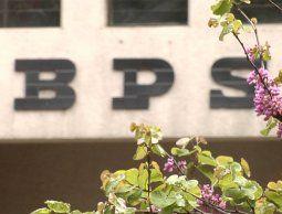 altText(BPS recibió 91.000 consultas de interesados en desafiliarse de las AFAP)}