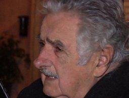 altText(Mujica y los candidatos: