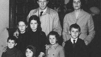 Maroñas homenajeó a Zelmar Michelini