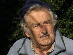 altText(Mujica sobre audios de Valdez: