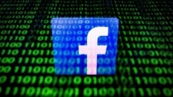 Facebook puntuará a los usuarios que adviertan sobre noticias falsas