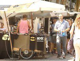 Índice de Confianza del Consumidor comenzó a recuperarse en setiembre