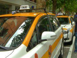 Líneas de tranvía y más buses y taxis eléctricos, las metas de UTE para el futuro