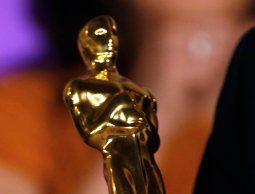 Oscar 2019: polémica y cambios en la 91ª gala de los grandes premios