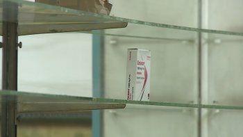 Uruguayos con enfermedades crónicas recibirán el sábado su medicación