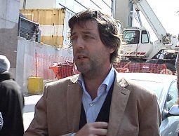 El economista Ignacio Alonso es el nuevo presidente de la AUF