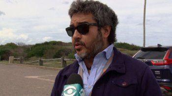 Futbolistas amateurs evalúan impugnar la elección de presidente en la AUF