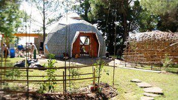 Primera aula ambiental de Uruguay está en Canelones