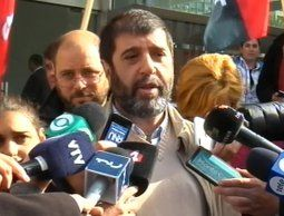 PIT-CNT hará paro de 24 horas por conflicto con Petrobrás