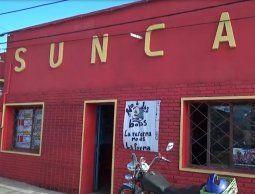 El SUNCA perdió juicio y deberá pagar $300.000 por ocupación ilegal