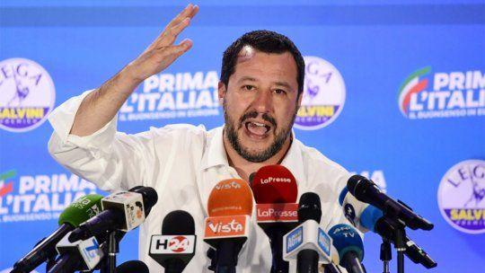 Italia pide explicaciones a Uruguay por fuga del mafioso Rocco Morabito en Montevideo