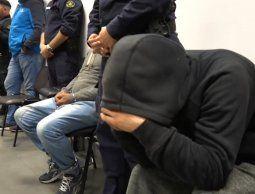 A prisión los dos sicarios que mataron al profesor Edwar Vaz hace un año
