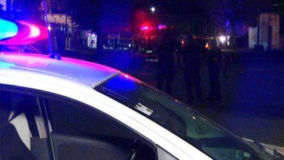 Tiroteo contra una casa en San José terminó con una persona muerta - Subrayado.com.uy