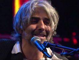 A los 53 años murió el músico y artista plástico Claudio Taddei