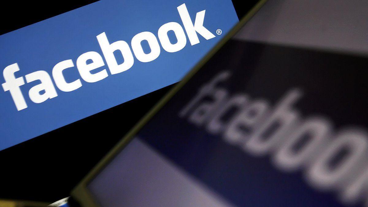 Facebook admitió que escucha conversaciones de Messenger de sus usuarios