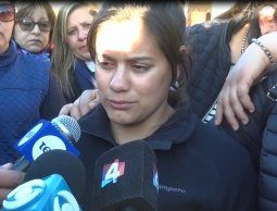 Hija de la mujer asesinada en Artigas explicó por qué su madre se negó a tener custodia