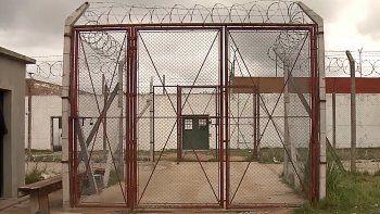 """Nueva advertencia sobre """"tratos inhumanos"""" en el Inisa"""
