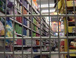 Supermercados plantean exonerar IVA de rotiserías ante baja proyección del turismo