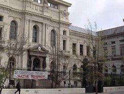 Universidad de la República se apresta a modificar los requisitos de ingreso de extranjeros