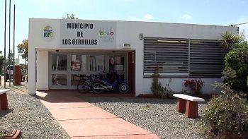 Un hombre de 52 años murió en accidente de moto en Los Cerrillos