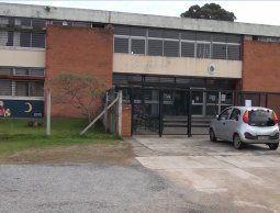 Caso de bullying en UTU de Ciudad del Plata: fiscalía cita a directora y a la madre denunciante