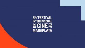 Festival de Cine de Mar del Plata con dos polémicos films en la grilla