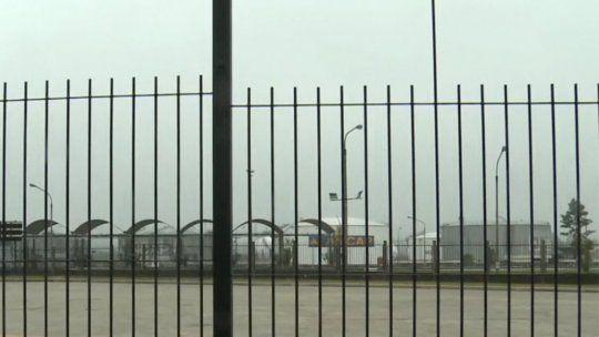 Gremio de Ancap amenaza con paro de 24 horas si se efectiviza sanción a un trabajador