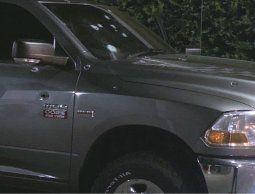 altText(Intensa balacera se registró anoche en pleno centro de Maldonado)}