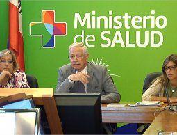 altText(Se redujo la natalidad en Uruguay, sobre todo en jóvenes y adolescentes)}